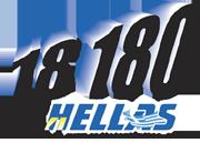 ΡΑΔΙΟΤΑΞΙ ΕΛΛΑΣ 18180 - Ραδιοταξί στην Αθήνα, το Έχεις!